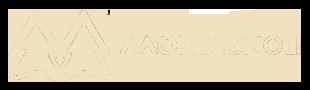 Malga Montagnoli